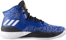 uk adidas rose blau 0bf94 eae3c