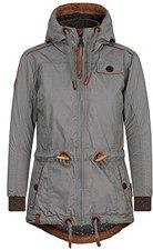 Naketano Jacke Damen kaufen   Günstig im Preisvergleich bei PREIS.DE 84c88b823d
