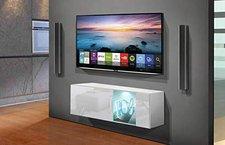 Tv Lowboard Gunstig Online Bestellen Mit Preis De Ab 29 90