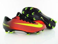 Nike Magista Obra 44 5 Ag Youtube Billig