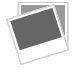 bbaba31b58 Oakley Sliver Sonnenbrille OO9262 Sonnengläser Sunglasses Brille  Sommerbrille (Farbe  Matte Black OO9262-10