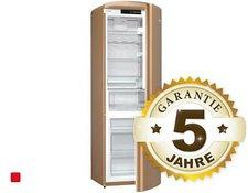 Gorenje Kühlschrank R 6192 Fw : Gorenje ork 193 co ab 819 u20ac günstig im preisvergleich kaufen