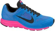 € 12 Im 56 Ab Preisvergleich Damen Zoom Structure17 Nike Kaufen WDI29HYE