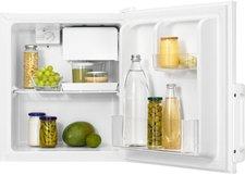 Minibar Kühlschrank Mit Eisfach : Zanussi zrx51101wa ab 155 u20ac günstig im preisvergleich kaufen