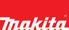 Makita Werkzeug GmbH