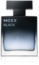 Mexx Black Man After Shave