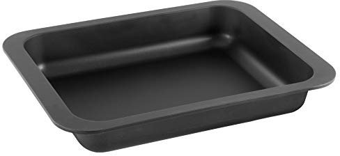 zenker lasagneform 22 x 28 cm 6410 g nstig kaufen. Black Bedroom Furniture Sets. Home Design Ideas