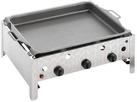 Landmann Gasgrill Kompaktgasgrill : Landmann gasgrillküche triton nr barbecue store