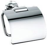 keuco toilettenpapierhalter f r wandeinbau 04960 preisvergleich ab 70 83. Black Bedroom Furniture Sets. Home Design Ideas