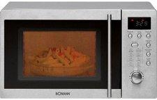 Bomann Kühlschrank Hotline : Bomann produkte günstig im preisvergleich preis
