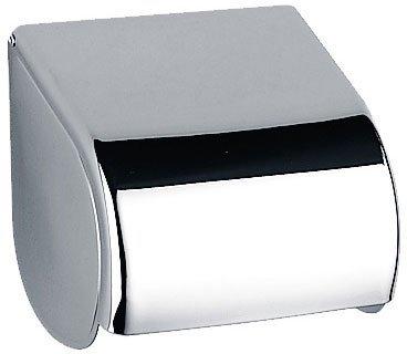 keuco elegance toilettenpapierhalter 01660 ab 42 28 kaufen. Black Bedroom Furniture Sets. Home Design Ideas