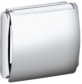 keuco plan toilettenpapierhalter 14960 g nstig kaufen. Black Bedroom Furniture Sets. Home Design Ideas
