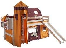 Etagenbett Dolphin : Dolphin furniture produkte günstig im preisvergleich preis