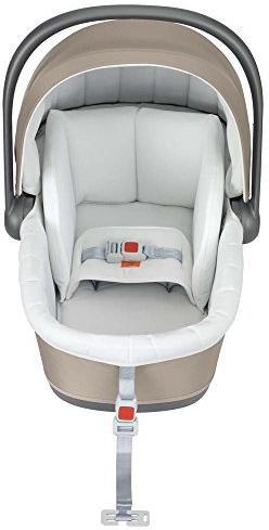 cam adapter f r babywanne kit auto preisvergleich ab 38 80. Black Bedroom Furniture Sets. Home Design Ideas