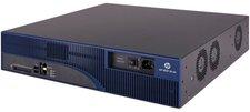 Hewlett Packard HP JF803A