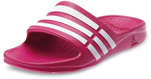 info for 270ce ed26c Adidas Duramo Slide K