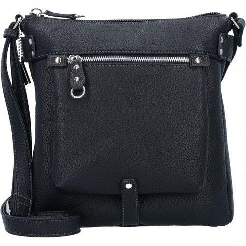 Damen Tasche Schultertasche Loire Amarone 9808 Picard LyGHS09UG