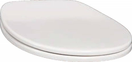 Villeroy & Boch OMNIA classic WC-Sitz (88236101) bei Preis.de