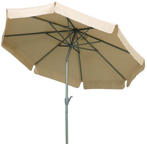 Schneider Sonnenschirm Rhodos günstig online bestellen✓