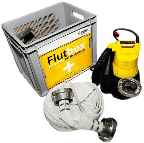 Jung Pumpen Flutbox (09479) Preisvergleich ab 274,88 €