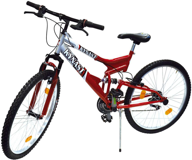 kinder fahrrad 26 zoll gebraucht fahrrad bilder sammlung. Black Bedroom Furniture Sets. Home Design Ideas