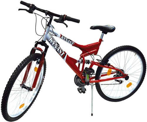 mountainbike 26 zoll g nstig online bei bestellen. Black Bedroom Furniture Sets. Home Design Ideas