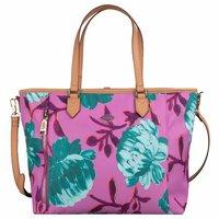 Calvin Klein Handtasche kaufen | Günstig im Preisvergleich