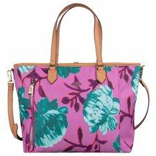 d016b4c8a329b Oilily Handtasche kaufen
