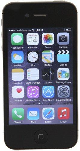 iphone 4s 16gb weiß preis ohne vertrag