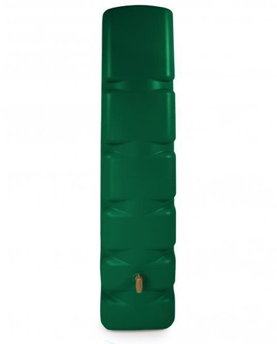 4rain Wandtank Basic 300 L Ab 109 Im Preisvergleich Kaufen