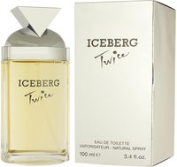 iceberg the iceberg fragrance eau de parfum preisvergleich. Black Bedroom Furniture Sets. Home Design Ideas