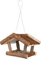 sonnenblumenkerne vogelfutter g nstig online bestellen. Black Bedroom Furniture Sets. Home Design Ideas