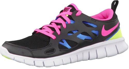Nike Free Run 2.0 GS ab 35,90   günstig im Preisvergleich kaufen