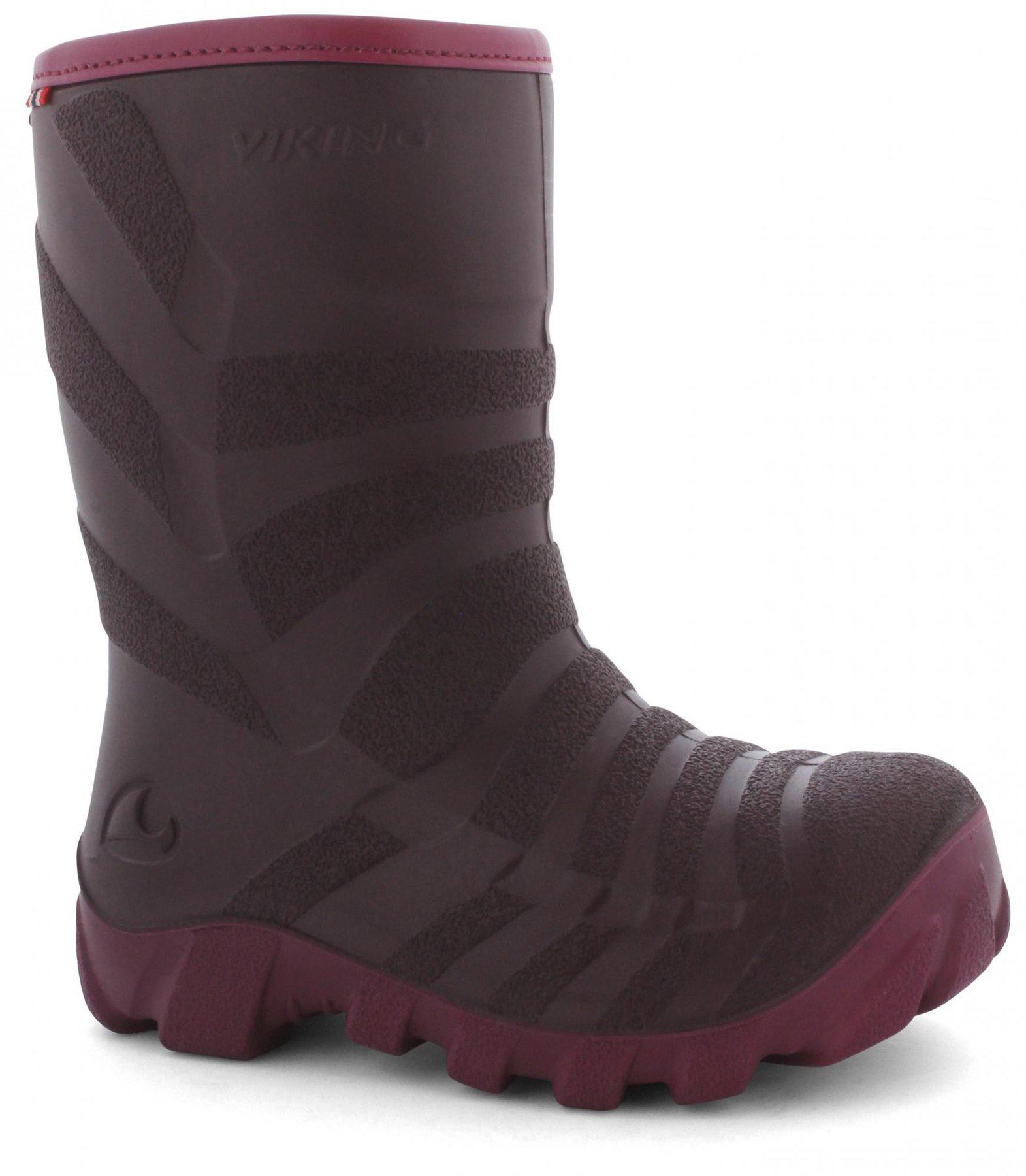 e8130a28ced49c Viking Footwear Thermo Ultra günstig bestellen bei Preis.de✓