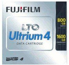 Fujifilm LTO Ultrium 4