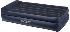 Intex Pools Pillow Rest Twin 66706
