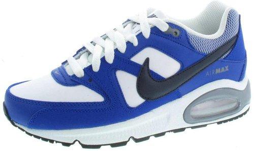 Nike Command Air Max Command Nike Jr ab 46,17   im Preisvergleich kaufen 4e0824
