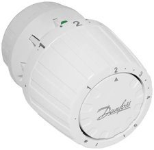 danfoss thermostat kopf ra 2990 g nstig online kaufen. Black Bedroom Furniture Sets. Home Design Ideas