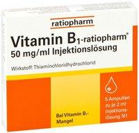 pascoe naturmedizin vitamin b 12 depot inj 1500 g. Black Bedroom Furniture Sets. Home Design Ideas