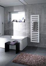 produkte des herstellers zehnder bei im preisvergleich. Black Bedroom Furniture Sets. Home Design Ideas