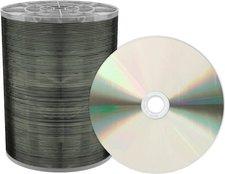 MediaRange CD-R 700MB 80min 52x professional di...