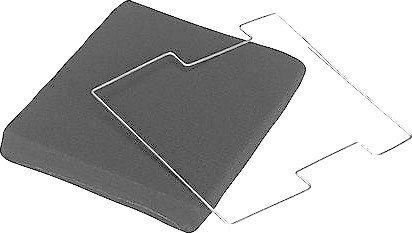 bauknecht dkf 43 preisvergleich ab 19 90. Black Bedroom Furniture Sets. Home Design Ideas