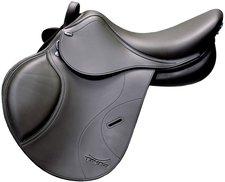 USG Tekna Pony Vielseitigkeits-Sattel