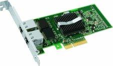Intel PRO/1000PT Dual-Port Server
