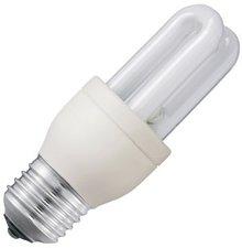 Philips Genie 11W Energiesparlampe