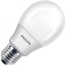 Philips Ambiance Pro 23W Energiesparlampe