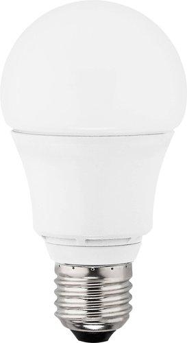 GE Kopfspiegellampe Silber E27 60W 230V Glühlampe