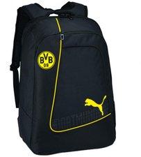 68990ec38e67a Borussia Dortmund Rucksack kaufen