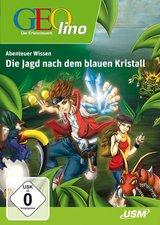 United Soft Media GEOlino Abenteuer Wissen - Di...