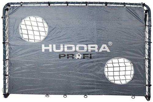 hudora fu balltor high score ab 52 99 im preisvergleich kaufen. Black Bedroom Furniture Sets. Home Design Ideas